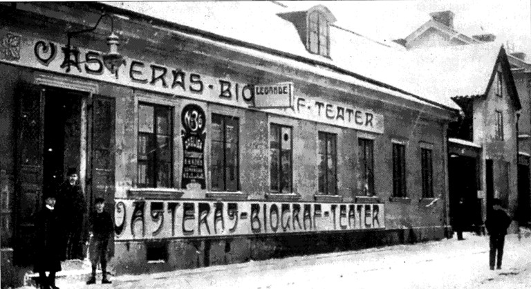 apoteket stora gatan västerås